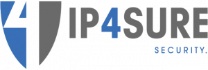 IP4Sure logo