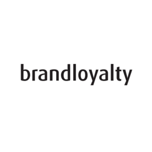 brandloyalty logo referentie