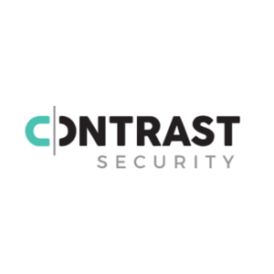 contrast-security-logo